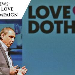 Love Dothan campaign